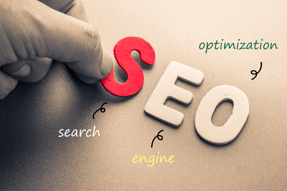 SEO vs paid ads - which strategy is best