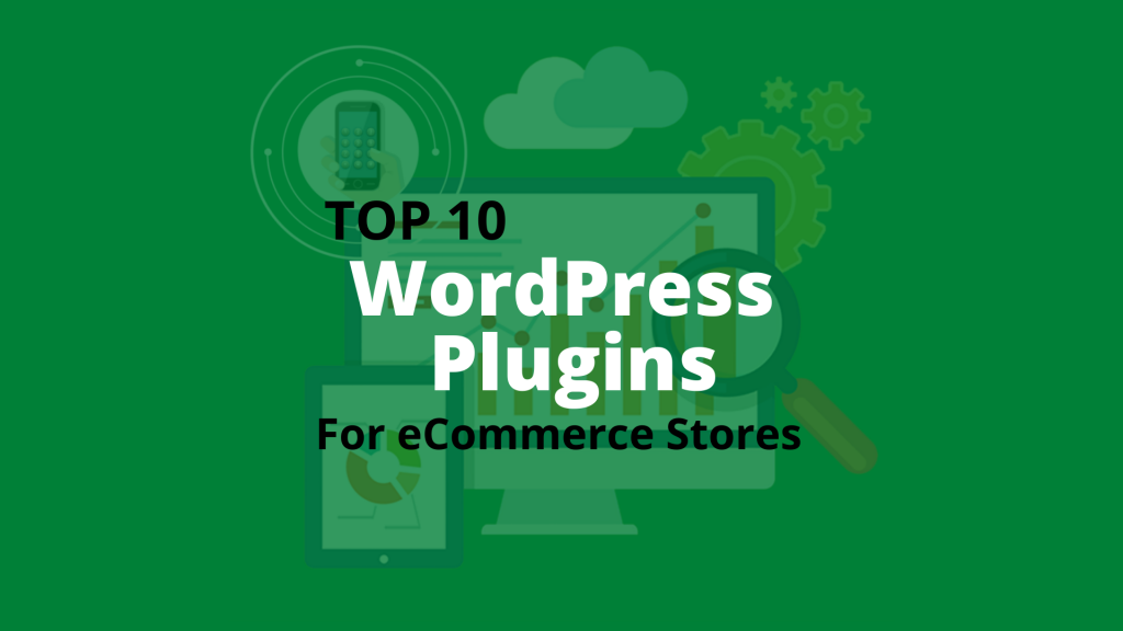 top plugins for woocommerce